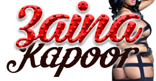 Zaina Kapoor Escorts | Tips for Dating, Love & Romance